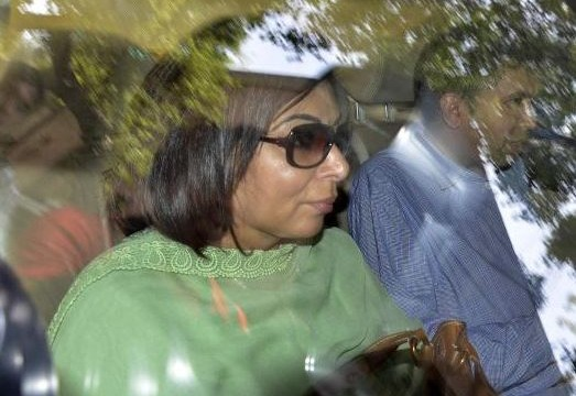 Radia tapes case: CBI registers fresh preliminary enquiry
