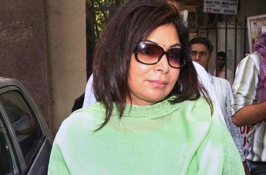 SC orders CBI probe on Radia tapes