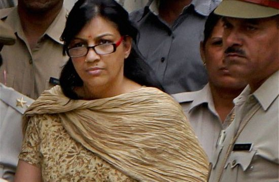 Aarushi murder case: Talwars move SC on narco-analysis, brainmapping report