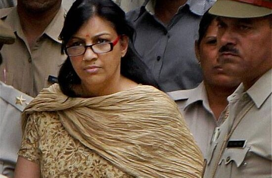 Aarushi murder: CBI says Talwars destroyed evidence