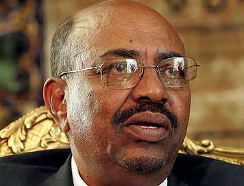Sudan to hold presidential, legislative polls in early 2015