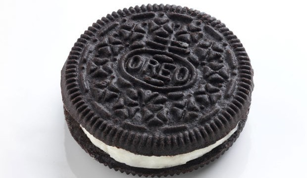 Oreo cookies `just as addictive as cocaine`