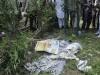 Patna serial blast:Terror suspect sent to judicial custody