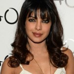 Piggy Chops unveils GUESS' 2013 holiday campaign in Mumbai