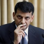 RBI hikes repo rate by 0.25 percent