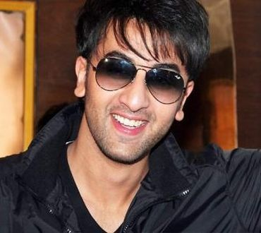 Ranbir Kapoor voted as most wanted bachelor