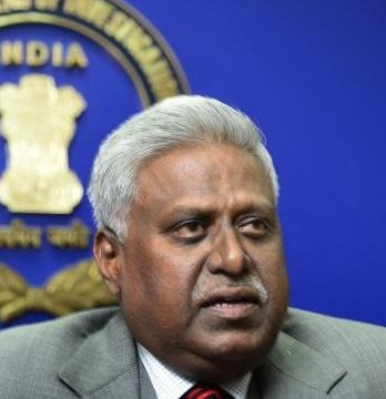 Coal blocks: CBI says it's following SC guideline