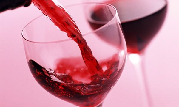 Why red wine is key to battling Alzheimer