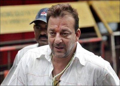 No proposal to pardon Sanjay Dutt, says Maharashtra Home Minister