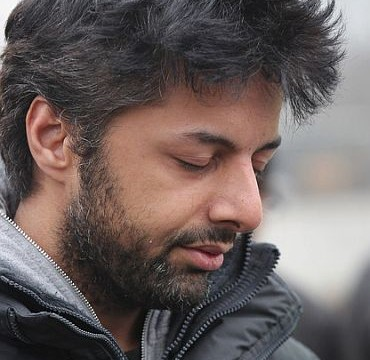 Shrien Dewani's extradition case to South Africa still stuck in legal limbo