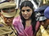 Solar scam: Kerala HC grants bail to Saritha
