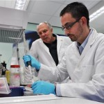 Specific molecules that can be targeted to treat Alzheimer's disease identified