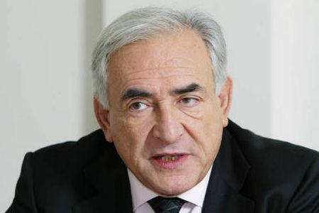 Strauss-Kahn's lawyer signs 'Don't Touch My Whore' petition