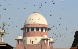 SC awards Rs. 5.96 cr compensation in medical negligence case