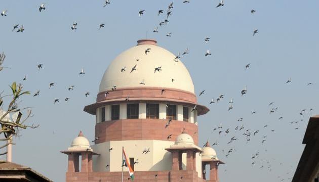 SC awards Rs. 5.96 cr compensation in medical negligence case