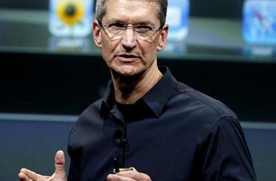 Apple App store reaches 1 million apps milestone