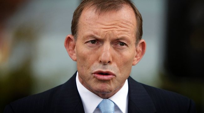 Australia PM seeks security dialogue with Indonesia after spy row