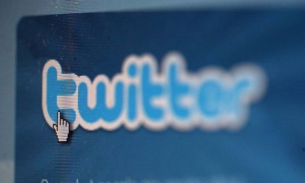 Twitter seeks $10.9bn valuation in IPO