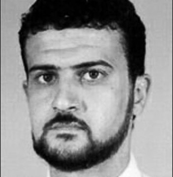 US courts convict terrorists; Gitmo trials drag on