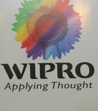 Wipro hits 52-week high on Q3 results