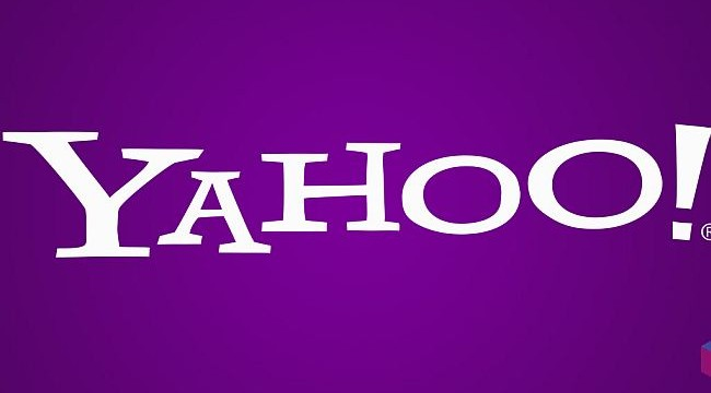 Yahoo acquires 'intelligent homescreen' startup Aviate