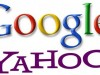 NSA scoops data from Yahoo, Google data centres: Report