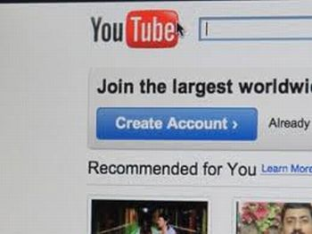 YouTube readying paid music service: Source