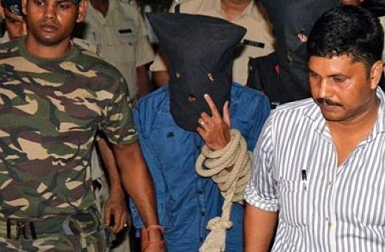 IM co-founder Bhatkal sent to 15 days police custody
