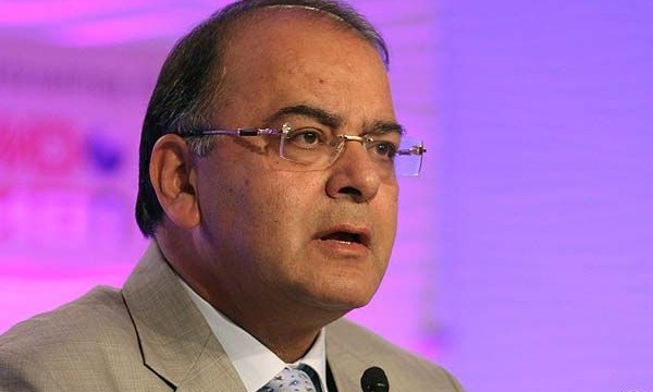 Tejpal should face criminal trial: Jaitley