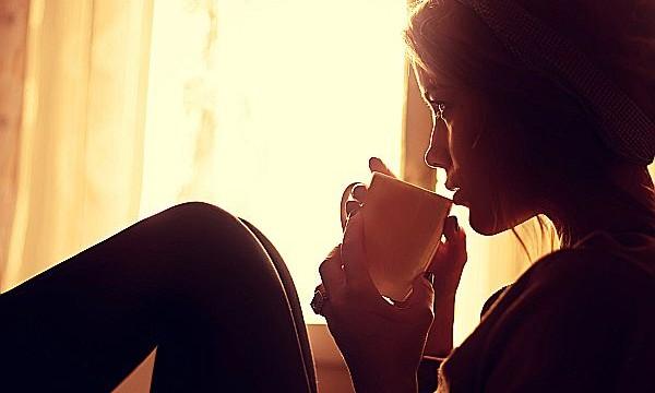 coffee-sex