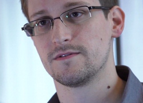 Snowden seeks international help to persuade US to drop espionage charges against him