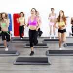 Exercise `as effective` as `popping` pills to beat disease