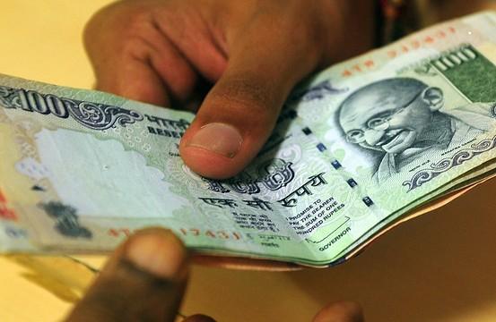 The International Finance Corporation (IFC) launches $1 billion bond programme for India