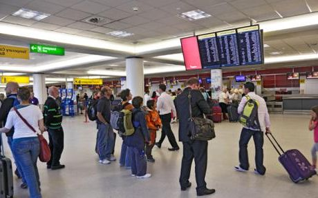 India ranks 74th on list of travel freedom ranking