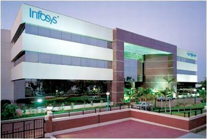 Infosys Q3 net profit rises to Rs. 2,875 crore, beats Street