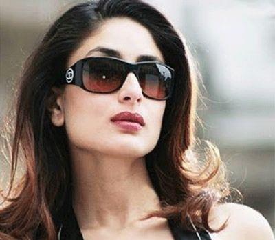I shop more online: Kareena Kapoor