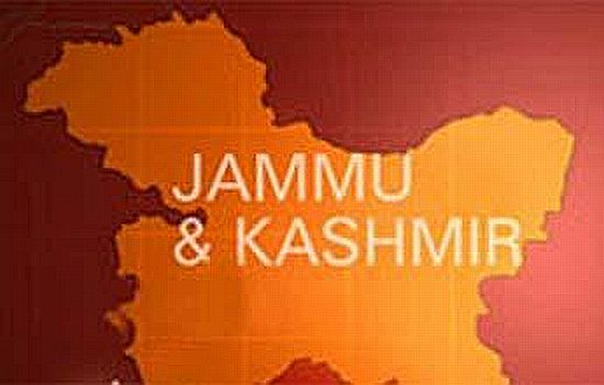 Infiltration bid foiled in Keran sector of Kashmir, killing four militants