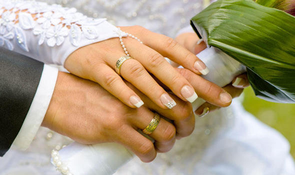 Unintentional mistakes that can ruin marriages revealed!