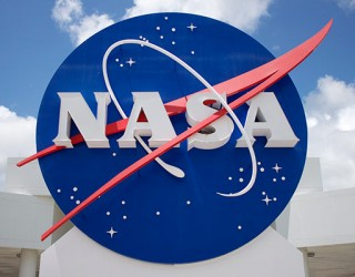 Nasa reaffirms support to India's Mars orbiter mission: Isro