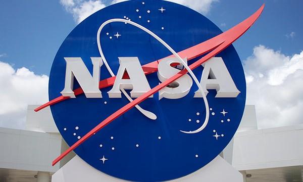 Nasa reaffirms support to India's Mars orbiter mission: Isro