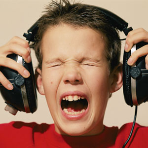 Too much exposure to noise can pose serious public health threat