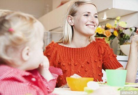 Online video games promote junk food eating habit in kids