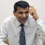 RBI Governor Raghuram Rajan sticks to 5% GDP growth forecast