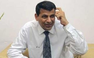 Raghuram Rajan treads the tried and tested path : RBI
