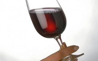red-wine-1-glass