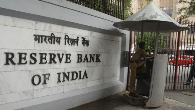 The Reserve Bank of India (RBI) unlikely to cut rates despite dip in food prices