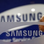Samsung profits soar 26% in Q3 over strong smartphone sales