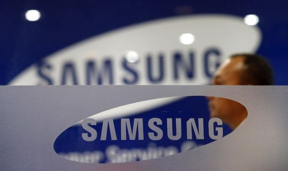 Samsung profits soar 26% in Q3 over strong smartphone sales