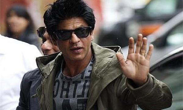 Video games make you feel worthy: SRK