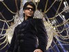 Shah Rukh Khan to play Gujarati don in actor-filmmaker Farhan Akhtar's next ?